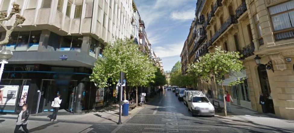 El Ayuntamiento de San Sebastián clausura dos pisos turísticos del Arzobispado de Toledo