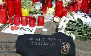 Los terroristas planeaban un atropello masivo en Cambrils simultáneo al de Barcelona