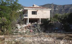 Los Mossos afirman que no se permitió actuar a la Guardia Civil en Alcanar porque ellos ya estaban «preparados»