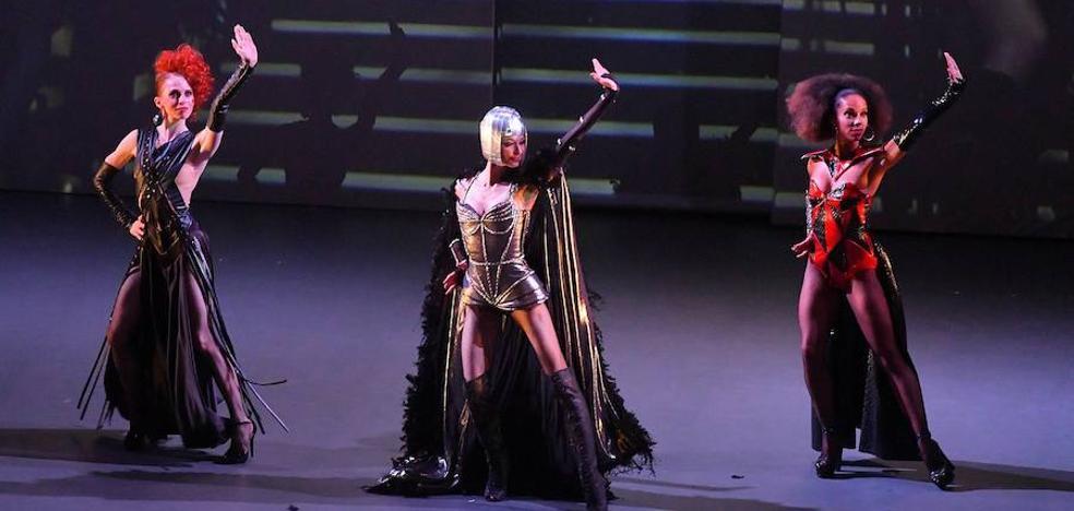 La Quincena Musical cierra su 78 edición con un 10% más de espectadores