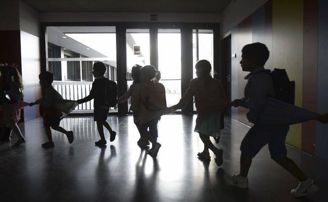 Educación destina un millón de euros a alumnos con necesidades especiales