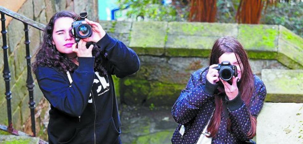 Juventud organiza nuevos cursos para niños, adolescentes y jóvenes