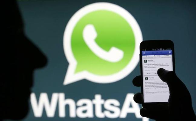 Diez consejos para no meter la pata en el grupo de WhatsApp de padres