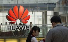 Huawei supera a Apple y ya es la segunda marca más vendida del mundo