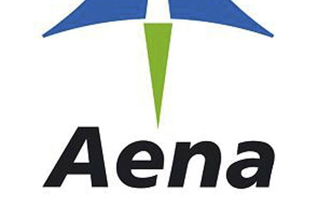 Los sindicatos de Aena volverán a negociar con Fomento el próximo martes