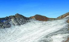 Salida de montaña de dos jornadas al Pirineo francés con Goierri KE
