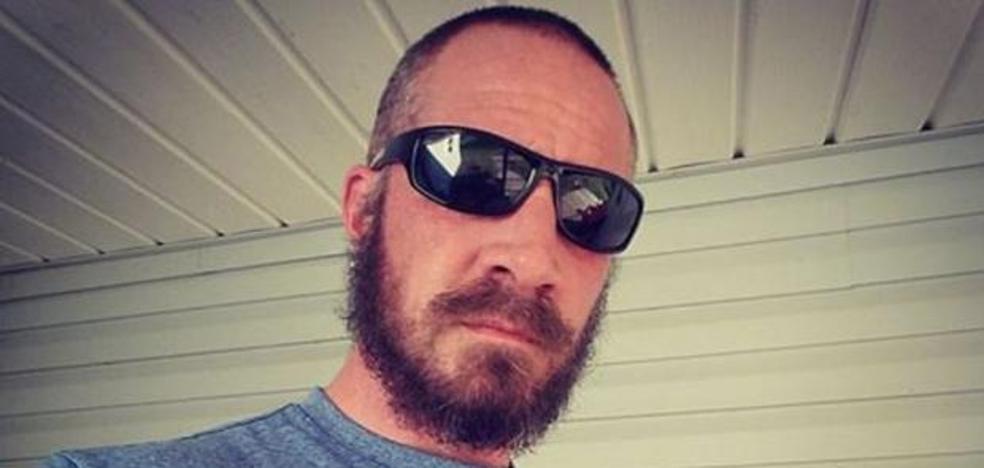 «Normas para salir con mis hijas», el post de un padre que arrasa en redes sociales