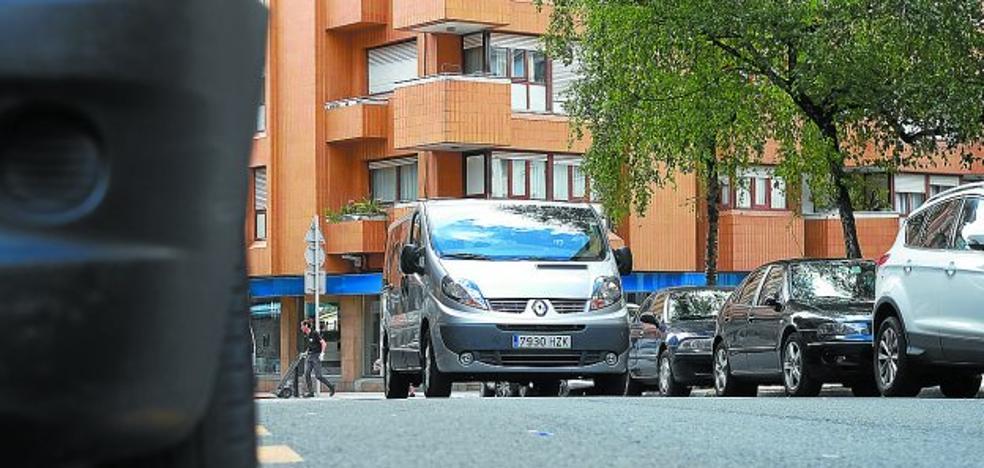 La oposición pide modificar las tasas del polideportivo, de vehículos y de casas vacías