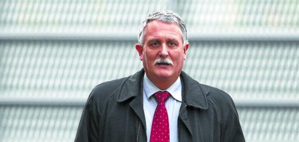 La Fiscalía solicita dos años de prisión para Víctor Bravo por fraude fiscal