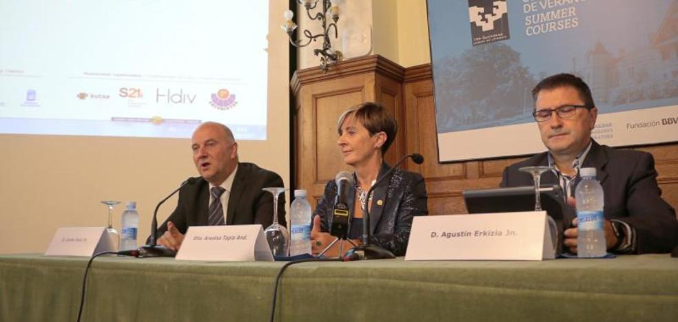 El Gobierno Vasco arranca este mes su '112 de ciberseguridad'
