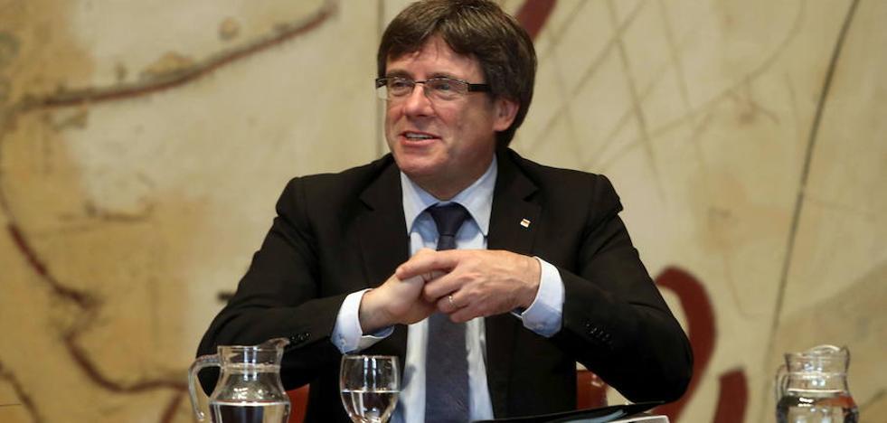 La Generalitat cesa al presidente del Consorcio de Educación de Barcelona