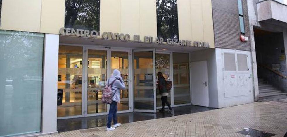 Condenado a 8 años de prisión por abusar sexualmente de dos menores de 13 en Vitoria