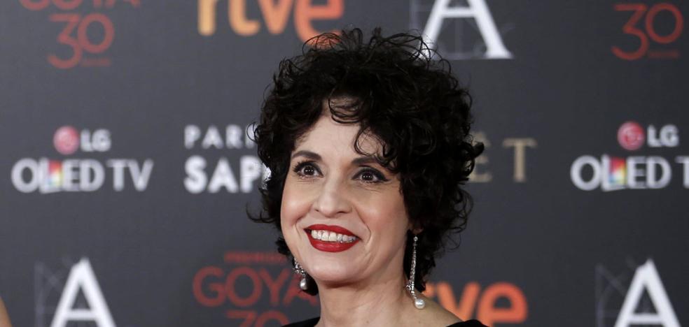Ozores: «Para ver 'La cantante calva' lo mejor es dejarse llevar, sin prejuicios»