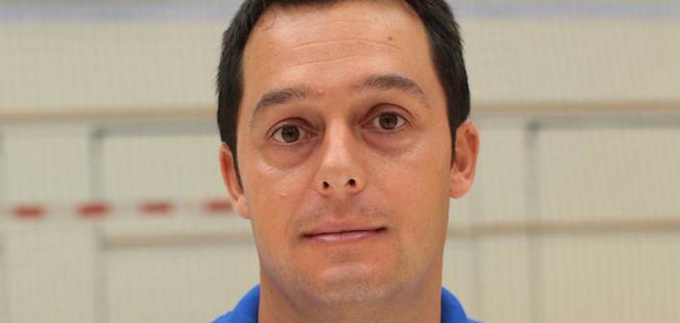 Cuétara advierte del potencial ofensivo del Puente Genil