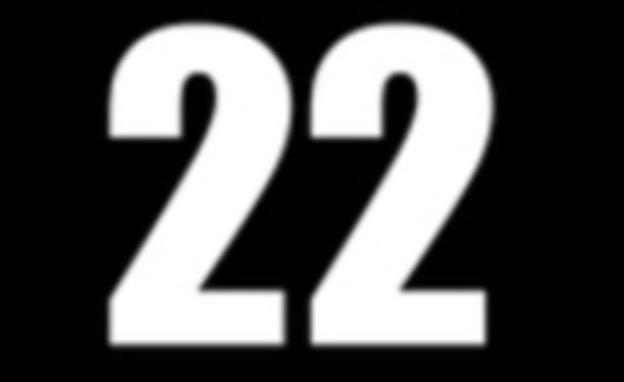 Zinemaldia 2017: Programa del viernes 22 de septiembre