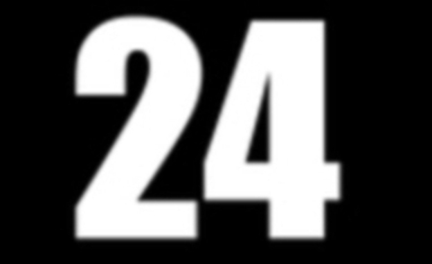 Zinemaldia 2017: programa del domingo 24 de septiembre