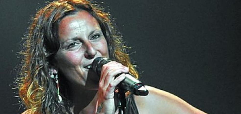 Chambao y Asian Dub Foundation lideran la oferta musical de Expogrow