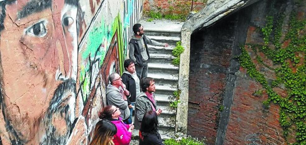 Adjudicada la redacción del proyecto de rehabilitación del Torreón