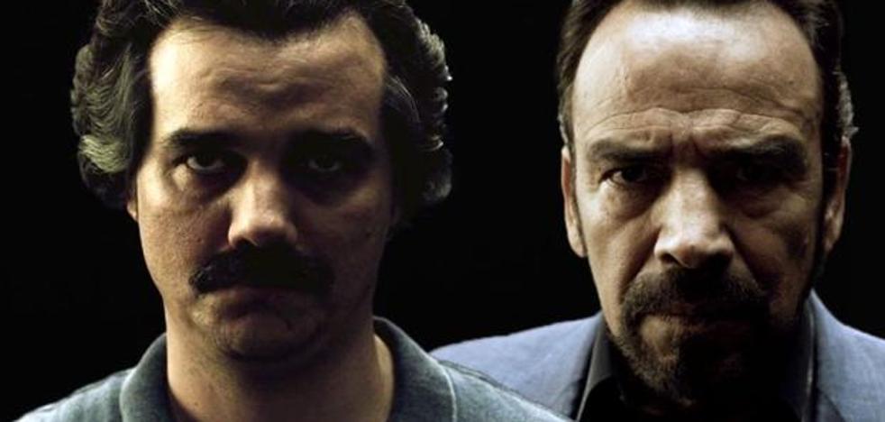 Asesinan a un miembro de la serie 'Narcos' cuando buscaba localizaciones para la cuarta temporada