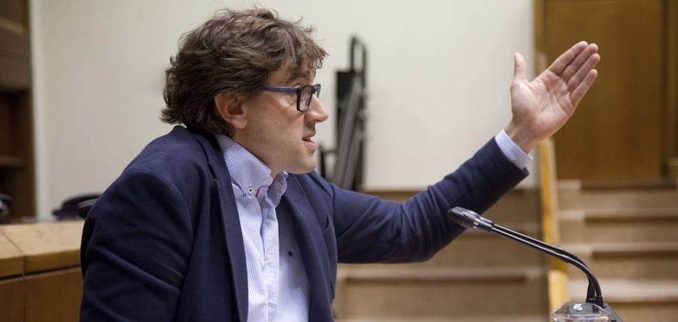 El PSE cree que suspender la autonomía catalana sería «un error absoluto»