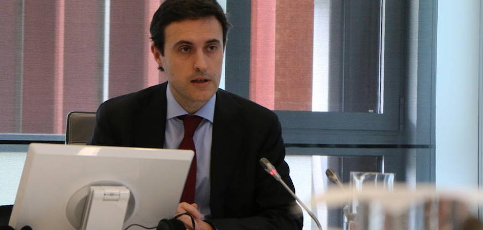 La Hacienda de Gipuzkoa prevé que la reforma fiscal se presente «en breve»
