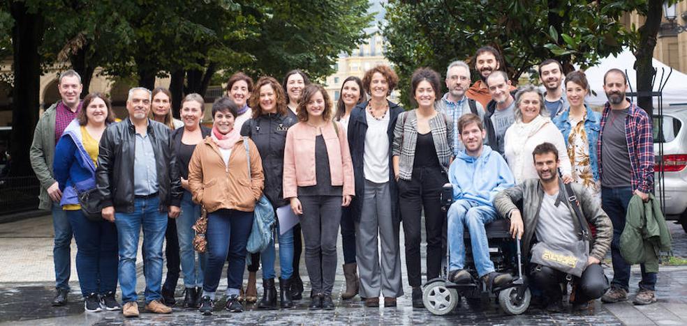 Los 18 proyectos de Meta! han recaudado ya 11.641 euros mediante micromecenazgos