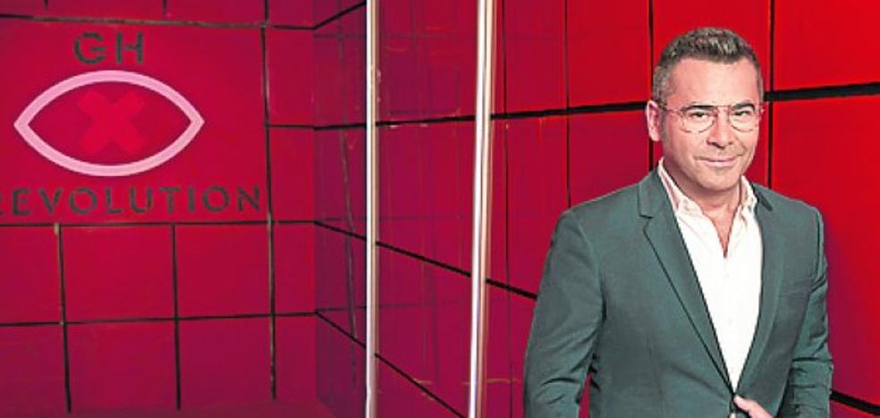 Telecinco estrena 'Gran Hermano Revolution'