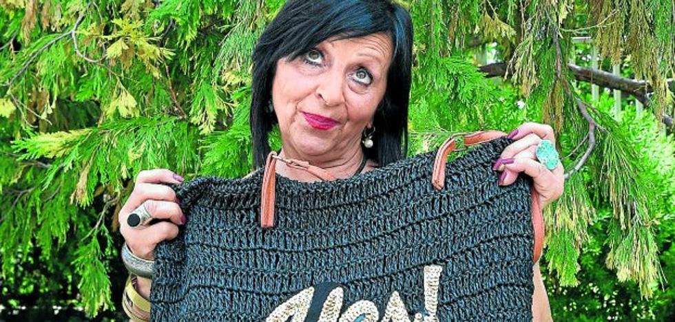 Pilar Abel cuestiona las pruebas de ADN que prueban que no es hija de Dalí: «No me creo nada»