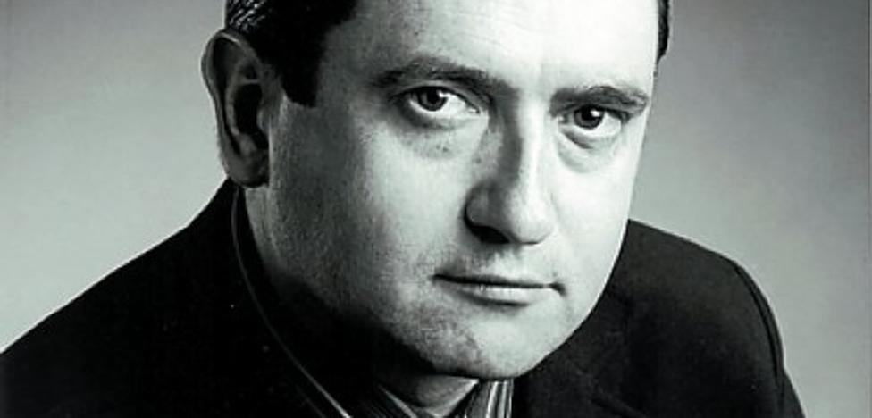 Concierto de homenaje a Isidoro Fagoaga este domingo en Bera