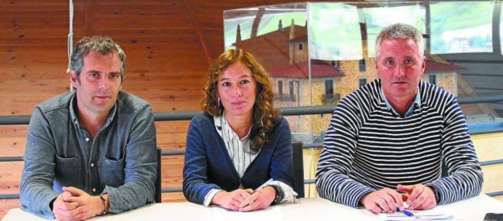El Ayuntamiento destinará 350.000 euros para promover la economía local