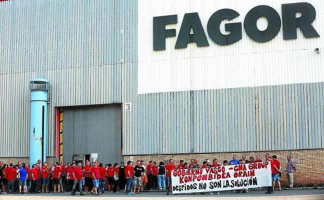 El comité de Edesa Industrial pide parar el ERE para conocer antes «la realidad de CNA»