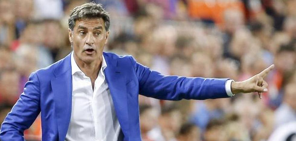 Málaga-Athletic, en directo
