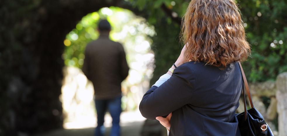 El número de divorcios permaneció estable en 2016