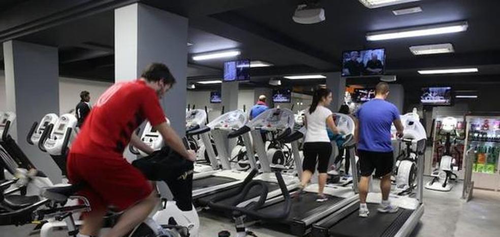 El 64% de los vascos practica deporte y el 98% lo considera «importante» para su salud
