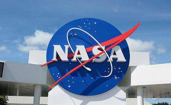 Una nave de la NASA utiliza la Tierra para alcanzar el asteroide Bennu