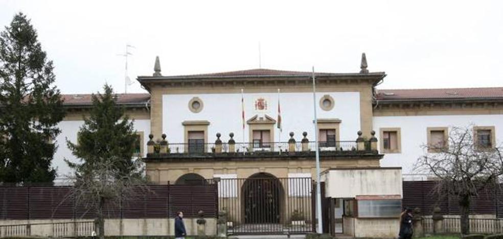 El Ayuntamiento mantiene sus peticiones al Gobierno sobre Martutene y Loiola