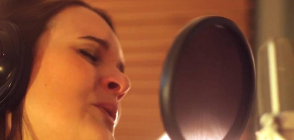 El grupo guipuzcoano Tenpora estrena single y videoclip