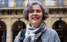 'Euskalgintza eta feminismoa eskutik helduta' ekimena egingo dute Elgoibarren