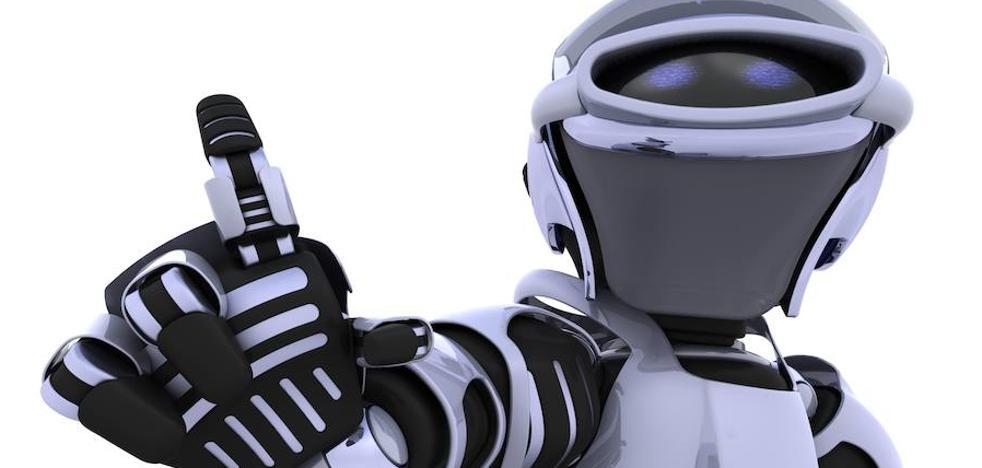 La ONU crea un organismo para vigilar a los robots