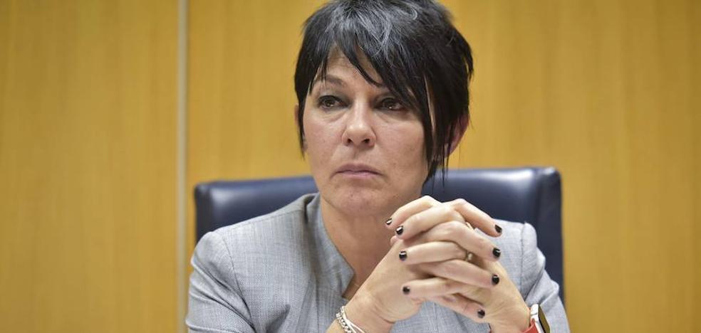 EH Bildu pide a Urkullu que se ponga «a disposición de la Generalitat»