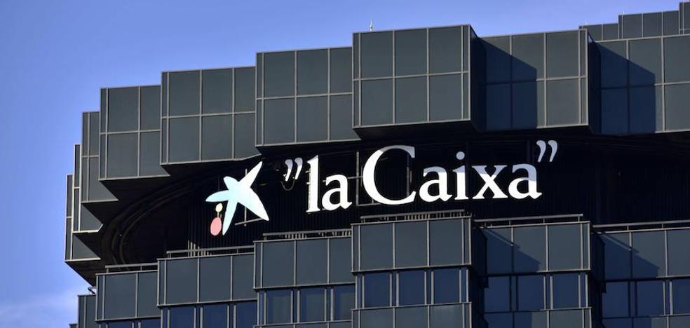 La aseguradora axa traslada la sede de sus filiales de for Caixa d enginyers oficines barcelona