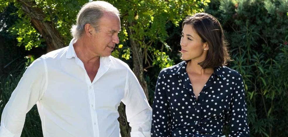 Telecinco y Antena 3 no controlan el horario de máxima audiencia