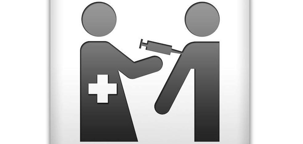 Nueva vacuna contra la meningitis