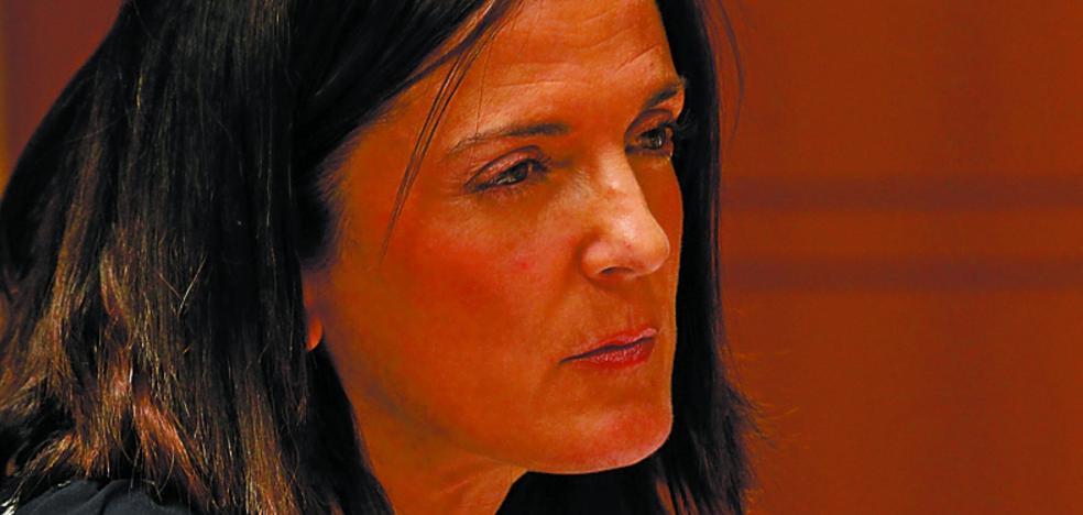 El juez inadmite la denuncia contra los criterios para conceder o denegar la RGI