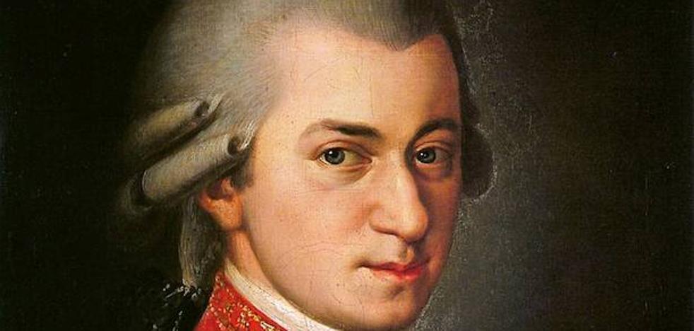 Don Giovanni, la ópera sevillana de Mozart