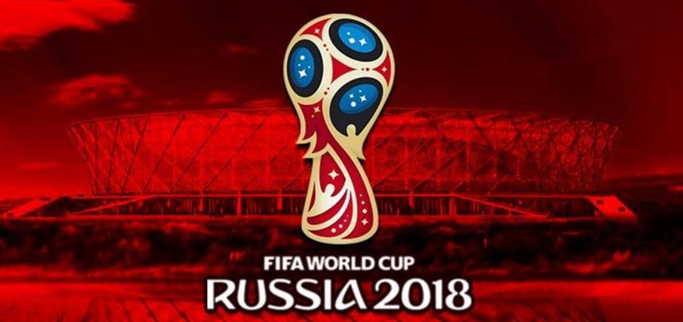 España no será cabeza de serie en Rusia