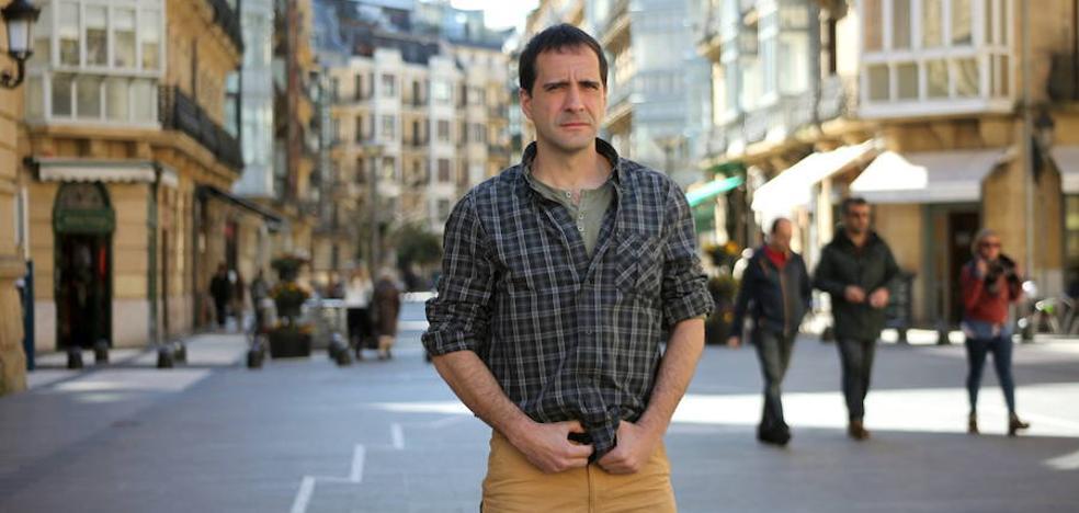 12.000 euro poema bilduma onenarentzat