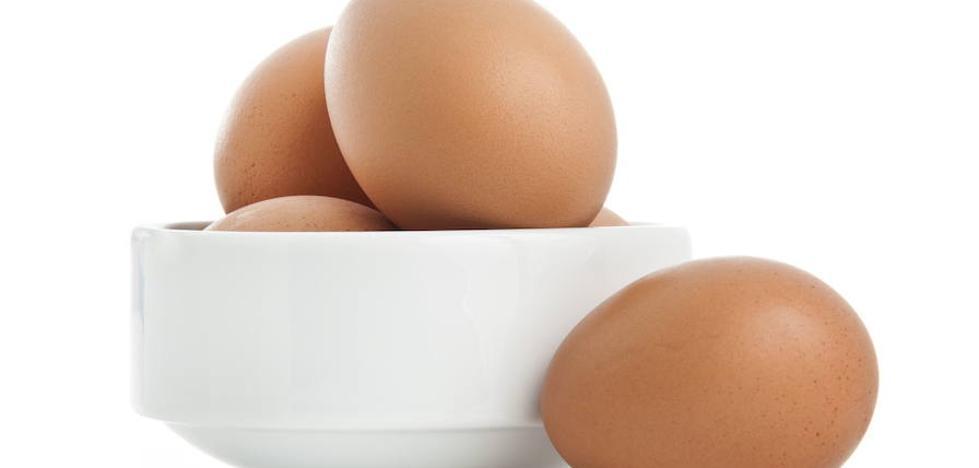 Los 8 errores que cometemos a la hora de cocinar huevos