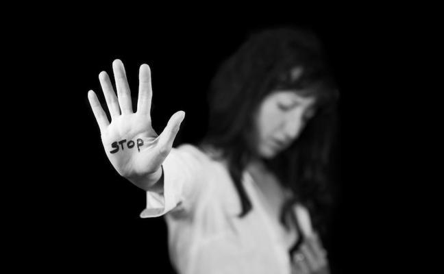 Gipuzkoa registra cada semana un caso de violencia de hijos hacia sus padres