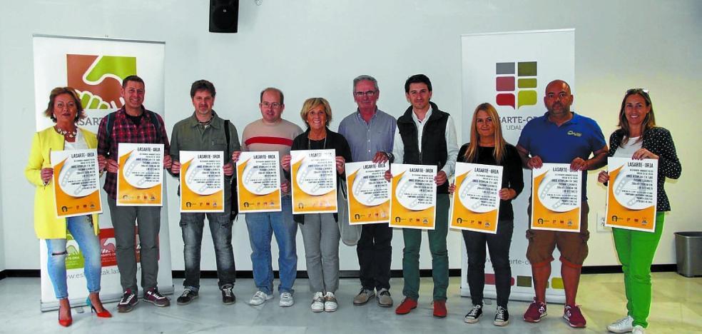 Aterpea iniciará el próximo lunes su campaña de 'Quincena del Cliente'